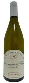 [2014]マルサネ・ブラン ドメーヌ・コロット(フランス/白ワイン)
