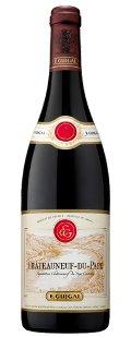 特別価格![2009]シャトーヌフ・デュ・パプ・ギガル(フランス/赤ワイン)