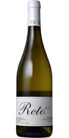 [2016]レト(スペイン/白ワイン)