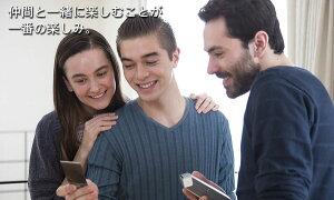 スマホdeチェキ本体instaxSHARESP-2富士フィルム