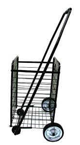【同梱不可】ショッピングキャリーカート SC303【大型送料適用】