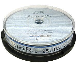 Goo-JBD-REGJB25-6X10PW