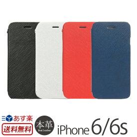 d0f37f291f iPhone6 / iPhone6s ケース 手帳型 本革 レザー ZENUS Minimal Diary iPhone 6 iPhoneケース  iPhone6s アイフォン6s アイホン6s アイフォン6 アイホン6ケース iPhone6 ...