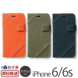 2ca66b40ca iPhone6s / iPhone6 手帳型 ファブリック ケース ZENUS Cambridge Diary iPhone 6 アイフォン6  アイホン6 iPhone6ケース アイホン6ケース 手帳型ケース ファブリック ...