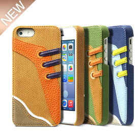 iPhone5c(アイフォン5c)用 レザー ケース ZENUS Masstige Sneakers Bar Z2523i5C Z2524i5C Z2525i5C 革 iPhone 5c アイフォン アイホン カバー スマホケース スマホカバー アイフォーン5ケース スマートホンケース 通販 楽天 P06Dec14