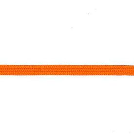 【44色展開】 国産高級 綾竹テープ セーラーテープ  3mm幅 13打 【30M巻き】Sailor Line/水手線串
