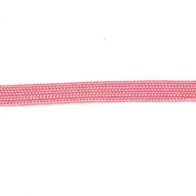 【44色展開】 国産高級 綾竹テープ セーラーテープ 5mm幅 17打 【30M巻き】Sailor Line/水手線串