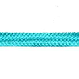 【44色展開】 国産高級 綾竹テープ セーラーテープ 7mm幅 25打 【30M巻き】Sailor Line/水手線串