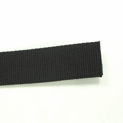 【アウトレット】 厚地 PPテープ ポリプロベルト 30mm幅 【1M】