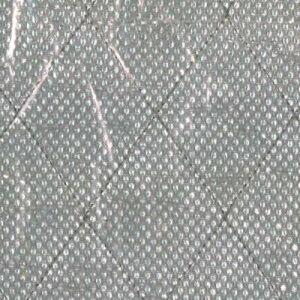 【全5色】 アルミ 保冷 保温 シート 120×100cm