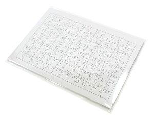 ジグソーパズル A4(96ピース)スタンドカバー付