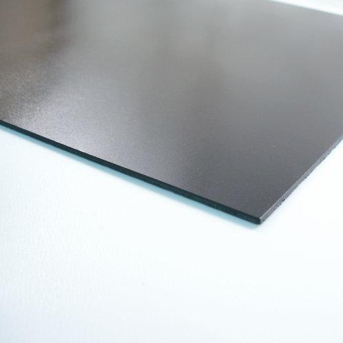 ベルポーレン カバン底板 1mm厚 50×33cm