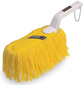 ニューハンドスィーパー|ビルや学校などの床清掃を吸着材の力で、掃く・拭く・磨くを一度にこなします。
