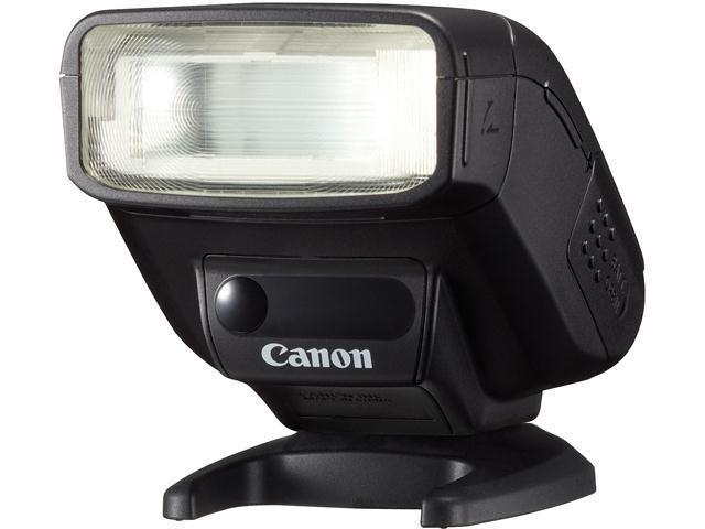 CANON フラッシュ 270EX II スピードライト