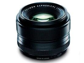 FUJIFILM レンズ XF35mmF1.4 R