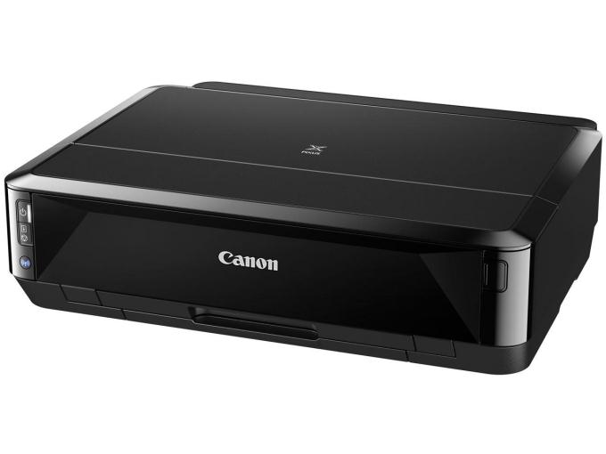 CANON プリンタ PIXUS IP7230PIXUS iP7230