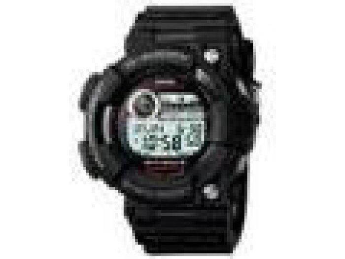 CASIO 男性向け腕時計 GWF-1000-1JF