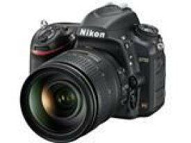NIKON デジタル一眼カメラ D750 24-120VR LKIT