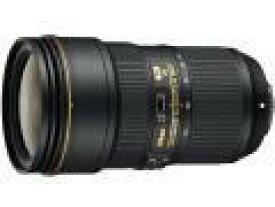 NIKON レンズ AF-S NIKKOR 24-70mm f/2.8E ED VR