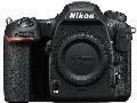 NIKON デジタル一眼カメラ D500 BODY