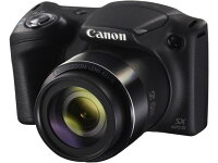 CANON デジタルカメラ Pow...