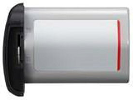 CANON カメラ バッテリー LP-E19