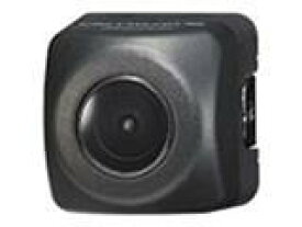 PIONEER 車載カメラ ND-BC8-2