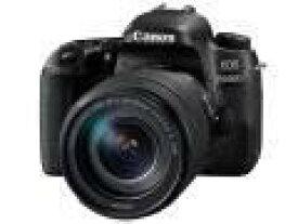 CANON デジタル一眼カメラ EOS 9000D EF-S18-135 IS USM レンズキット
