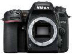 NIKON デジタル一眼カメラ D7500 ボディ