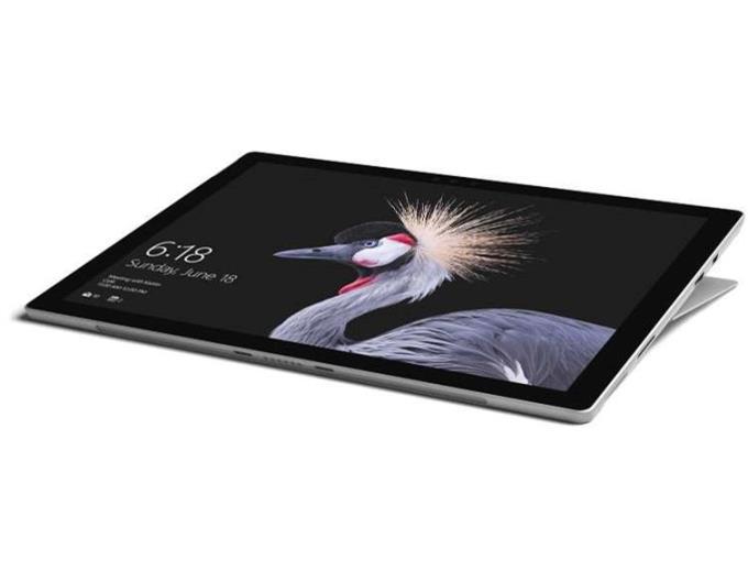 Microsoft タブレットPC Surface Pro FJX-00014
