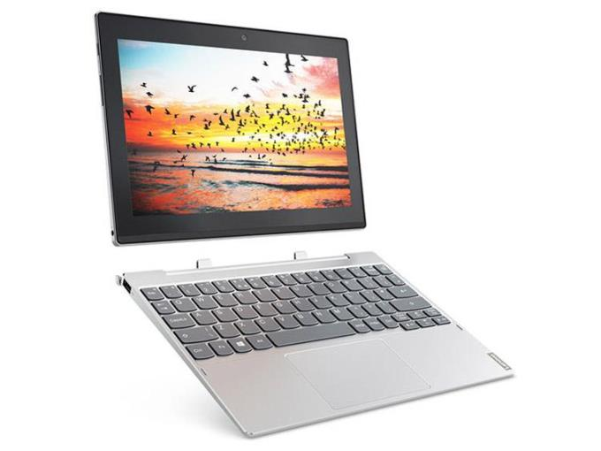 Lenovo タブレットPC ideapad Miix 320 80XF0007JP