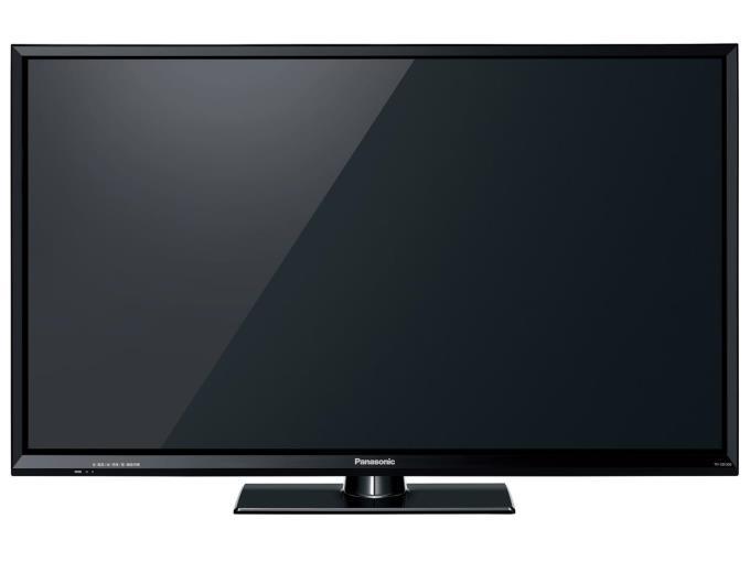 Panasonic 液晶テレビ VIERA TH-32E300 [32インチ]