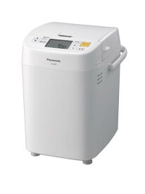 Panasonic ホームベーカリー SD-MB1-W