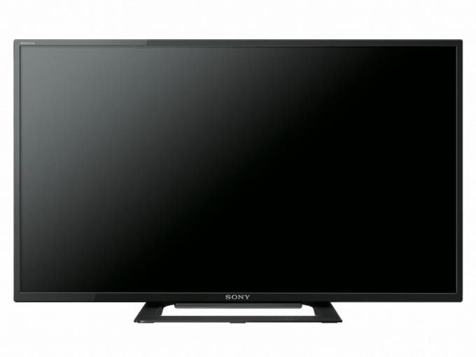 SONY 液晶テレビ BRAVIA KJ-32W500E [32インチ]