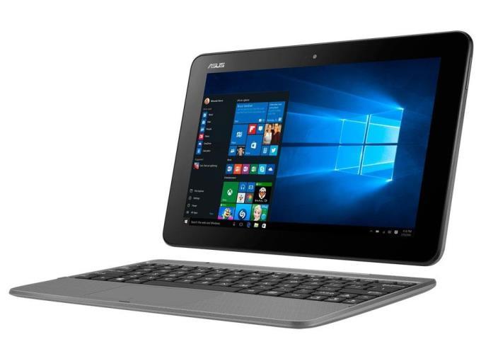 ASUS タブレットPC ASUS TransBook T101HA T101HA-G128