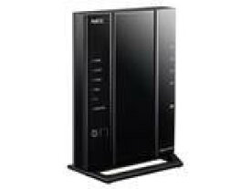 NEC 無線LANルーター Aterm WG2600HP3 PA-WG2600HP3