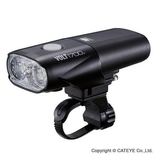 ライト・ランタン VOLT1700 HL-EL1020RC