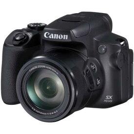 CANON デジタルカメラ PowerShot SX70 HS