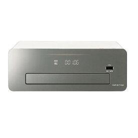 Panasonic ブルーレイ・DVDレコーダー おうちクラウドディーガ DMR-BCT1060