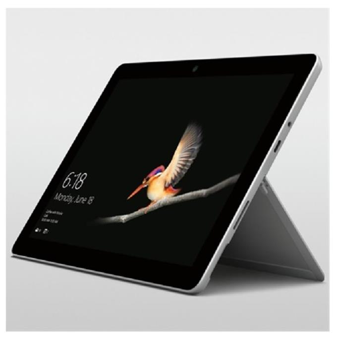 Microsoft  タブレットPC MCZ00032Surface Go MCZ-00032