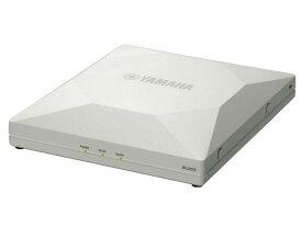 YAMAHA 無線LANアクセスポイント WLX313