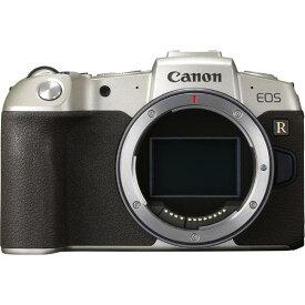 CANON デジタル一眼カメラ EOS RP(ゴールド) マウントアダプターSPキット