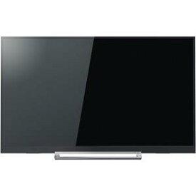 TOSHIBA 大型薄型テレビ REGZA 55Z730X [55インチ]