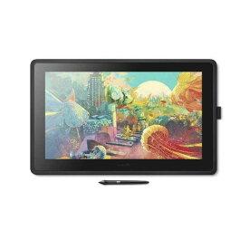 ワコム ペンタブレット Cintiq 22 DTK2260K0D