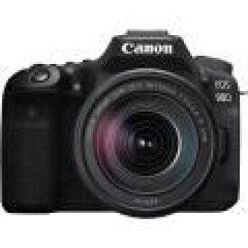 CANON デジタル一眼カメラ EOS 90D EF-S18-135 IS USM レンズキット