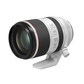 CANON レンズ RF70-200mm F2.8 L IS USM