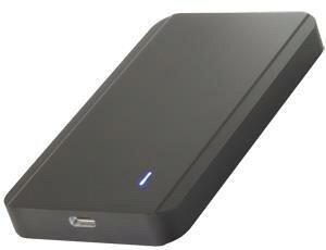 センチュリー ハードディスク ケース M.2 NVMe SSD to USB3.1 Gen.2 アルミケース 防塵耐水モデル CAM2NVU31CBP