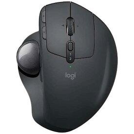 Logicool マウス Wireless Trackball MX ERGO MXTB1s