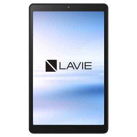 NEC タブレットPC LAVIE Tab E TE708/KAS PC-TE708KAS