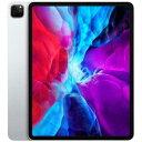APPLE iPAD(Wi-Fiモデル) iPad Pro 12.9インチ 第4世代 Wi-Fi 128GB 2020年春モデル MY2J2J/A [シルバー]